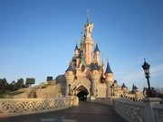 Disneyland PARIS (1).JPG